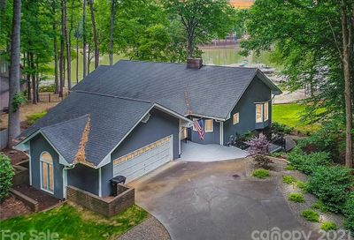 4533 Forest Cove Road Belmont NC 28012
