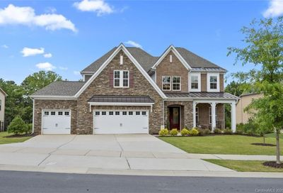 11607 Whimbrel Court Charlotte NC 28278
