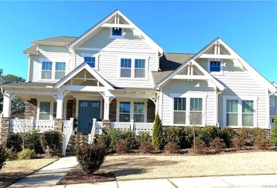 612 Bucks Quarry Court Fort Mill SC 29708