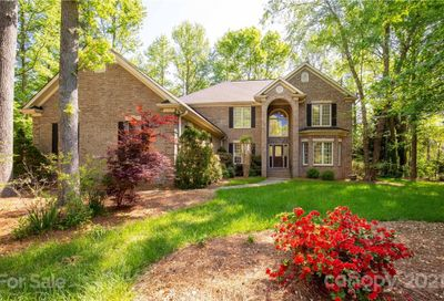 203 Kelly Court Fort Mill SC 29715