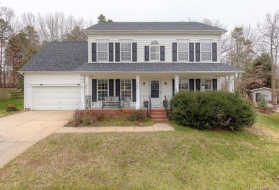 782 Knightswood Road Fort Mill SC 29708