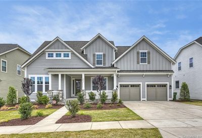 1611 Half Pint Loop Fort Mill SC 29708