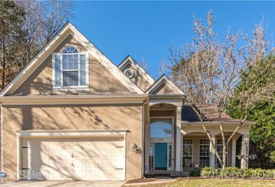 102 Creekside Drive Fort Mill SC 29715