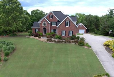 125 Clearview Road Rock Hill SC 29732