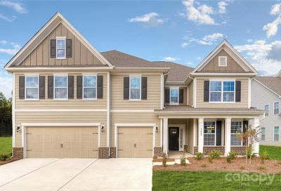2543 Napa Terrace Lake Wylie SC 29710