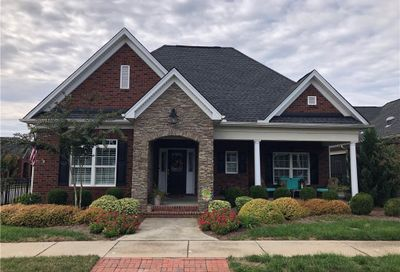 536 Chalmers Row Rock Hill SC 29732