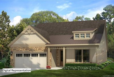 3414 Stags Leap Way York SC 29745