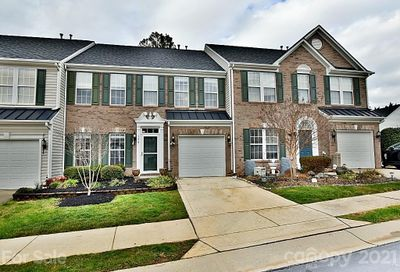 126 Hightide Drive Rock Hill SC 29732
