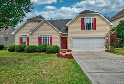 5560 Alexandrite Way Fort Mill SC 29708