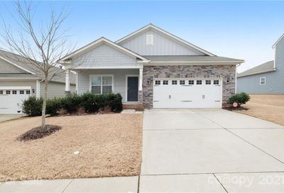 1525 Spring Blossom Trail Fort Mill SC 29708