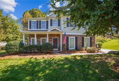 1700 Chesterfield Drive Belmont NC 28012