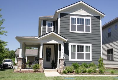 319 Imperial Ct Pleasant View TN 37146