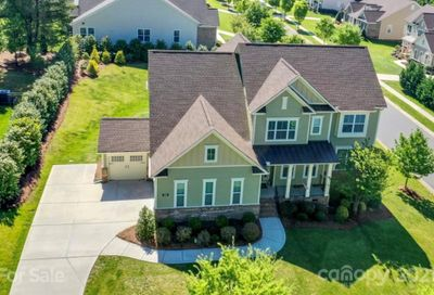 360 Monteray Oaks Circle Fort Mill SC 29715