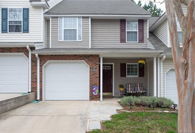 1304 Penny Oaks Cove Rock Hill SC 29732