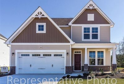 493 Rosemore Place Rock Hill SC 29732