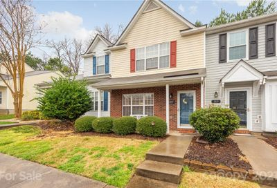 317 Wilkes Place Drive Fort Mill SC 29715