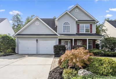 412 Rolling Stream Drive Rock Hill SC 29732