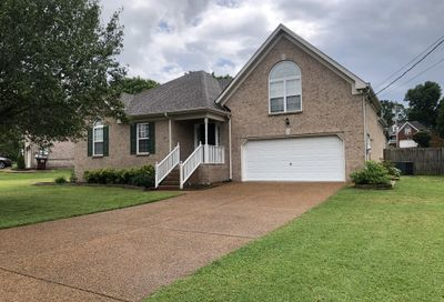 224 Parrish Pl Mount Juliet TN 37122