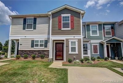 338 River Clay Road Fort Mill SC 29708