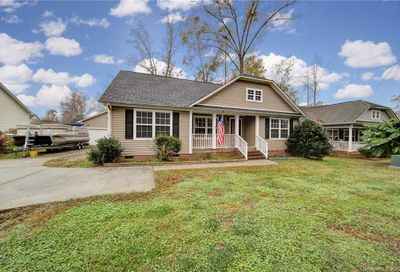 4259 Pennington Road Rock Hill SC 29732