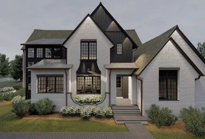 1930 Parade Dr, Lot 16 Brentwood TN 37027