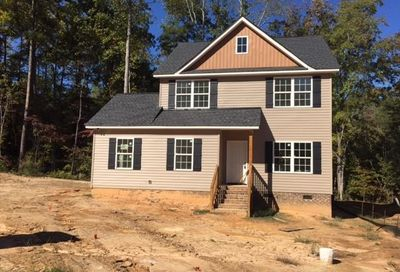 6980 Campbell Road York SC 29745