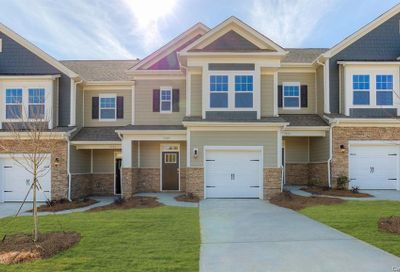 1074 Chicory Trace Lake Wylie SC 29710