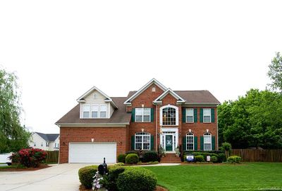 4322 Sunset Rose Drive Fort Mill SC 29708