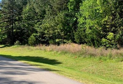 3139 Horse Shoe Trail Fort Mill SC 29708