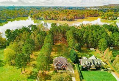 5141 Lake Wylie Road Clover SC 29710