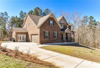 381 Swift Creek Cove Clover SC 29710