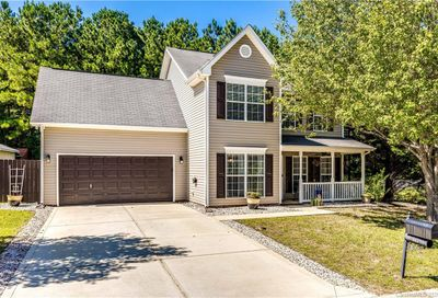 547 Annalinde Lane Rock Hill SC 29732
