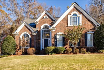117 Melbourne Drive Fort Mill SC 29708