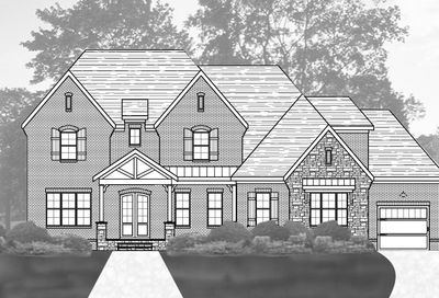1752 Umbria Drive, Lot 111 Brentwood TN 37027