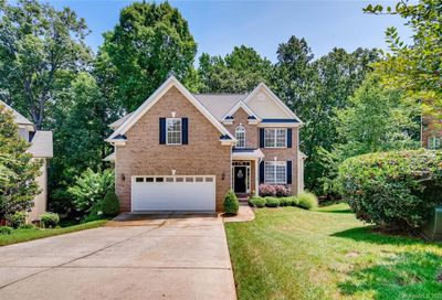 3276 Bannock Drive Fort Mill SC 29715