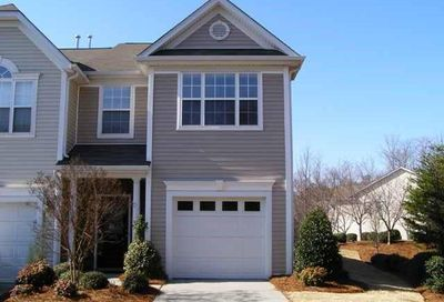 1900 Travertine Lane Fort Mill SC 29708