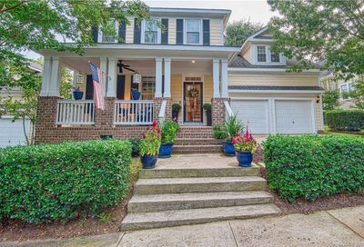 3224 Fifth Baxter Crossing Fort Mill SC 29708