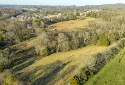 Old Smyrna Rd 22.60 Acres Brentwood TN 37027