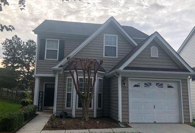 3119 Tanzanite Circle Fort Mill SC 29708