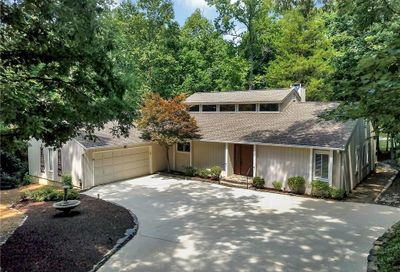 3 Holly Berry Woods Drive Lake Wylie SC 29710
