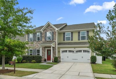 1786 Felts Parkway Fort Mill SC 29715