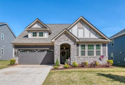 4969 Norman Park Place Lake Wylie SC 29710