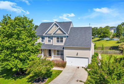 4438 Sunset Rose Drive Fort Mill SC 29708