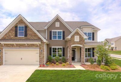 2509 Napa Terrace Lake Wylie SC 29710