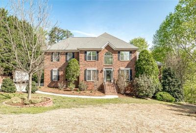 2816 Arrowwood Lane Rock Hill SC 29732
