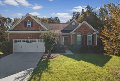 3072 Rhododendron Place Clover SC 29710