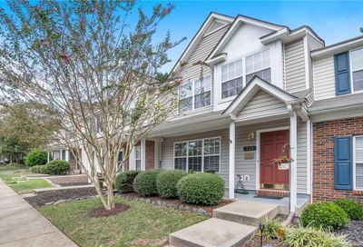 323 Wilkes Place Drive Fort Mill SC 29715