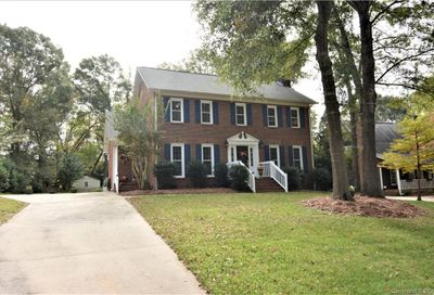 3102 Hitching Post Lane Rock Hill SC 29732