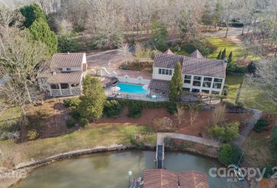 88 Hamilton Woods Court Lake Wylie SC 29710