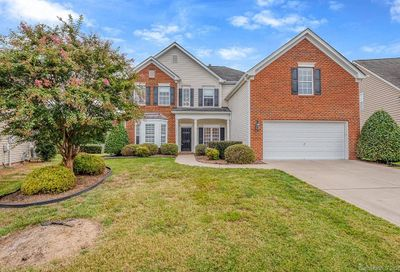 10218 Kelso Court Charlotte NC 28278